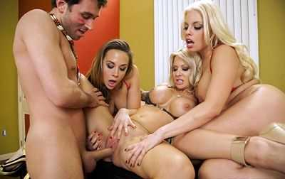 fete lezbene erotic