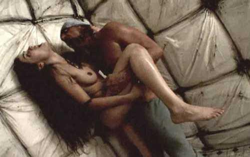 fete sex qoze