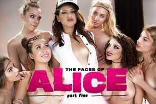 filme porno cu adolescente car