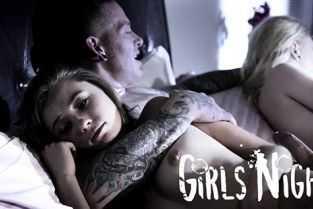 filme porno cu penis cu fimoza