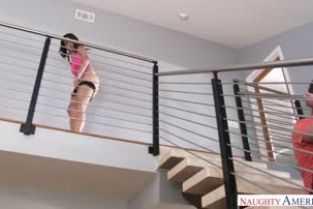 masaj erotic la femei filmat p