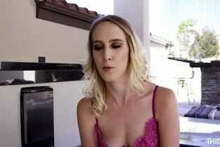 porno femei prinse facand sex