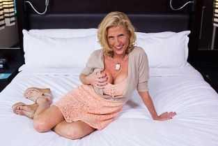 porno film cu sloboz in pizda