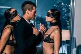 porno hd sex cu sotii perverse