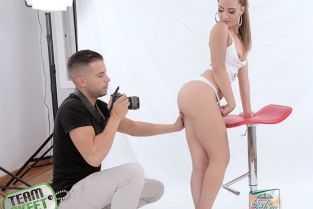 pornocucurumare