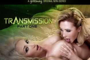 violat la masaj film porno cu