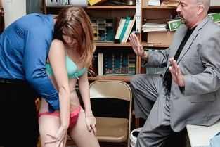 www filme porno cu incest la r