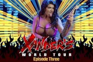 www filme porno cu verisoare